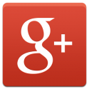 Google+ Application for Android Mobile Phone