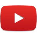 YouTube Application for Android Mobile Phone