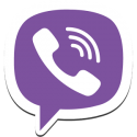 Viber Application for Android Mobile Phone