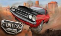 Stunt Car Challenge Game for Android Mobile Phone