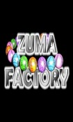 Zuma Factory Game for Android Mobile Phone