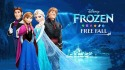 Frozen: Free Fall Game for Android Mobile Phone