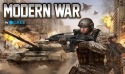 Modern War Online Game for Android Mobile Phone